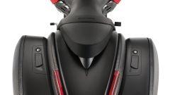 Moto Guzzi MGX-21 Flying Fortress - Immagine: 6