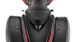 Moto Guzzi MGX-21: inizia la prevendita online - Immagine: 9