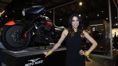 Moto Guzzi MGX-21 - Immagine: 2