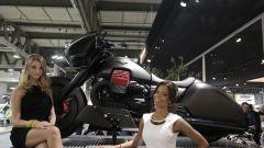Moto Guzzi MGX-21 - Immagine: 6