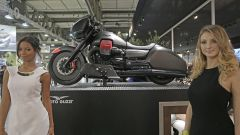 Moto Guzzi MGX-21 - Immagine: 5