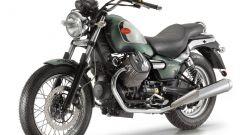 Moto Guzzi Nevada 2012 - Immagine: 2