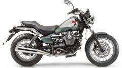 Moto Guzzi Nevada 2012 - Immagine: 4