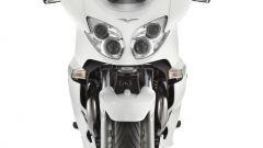 Moto Guzzi Norge 8V - Immagine: 3