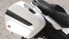 Moto Guzzi Norge GT 8V - Immagine: 25