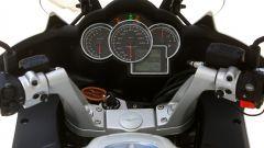 Moto Guzzi Norge GT 8V - Immagine: 4