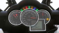 Moto Guzzi Norge GT 8V - Immagine: 23