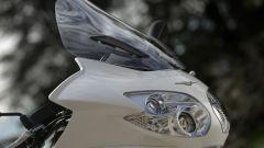Moto Guzzi Norge GT 8V - Immagine: 22