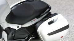 Moto Guzzi Norge GT 8V - Immagine: 3