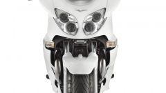 Moto Guzzi Norge GT 8V - Immagine: 15