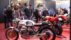 Moto Guzzi Open House  - Immagine: 2