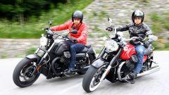 Moto Guzzi Open House  - Immagine: 3