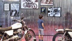 Moto Guzzi Open House  - Immagine: 6