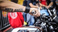 Moto Guzzi Open House 2018: la festa a Mandello, tra musica e divertimento - Immagine: 1