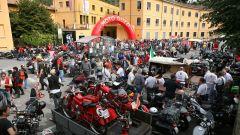 Moto Guzzi Open House 2018: la festa a Mandello, tra musica e divertimento - Immagine: 2