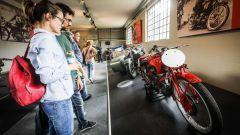 Moto Guzzi Open House 2018: la festa a Mandello, tra musica e divertimento - Immagine: 3