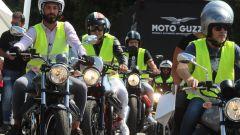 Torna Moto Guzzi Open House: ecco il programma dell'edizione 2019 - Immagine: 1