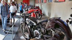 Moto Guzzi Open House, il raduno dei guzzisti - Immagine: 6