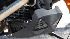 Moto Guzzi Stelvio 2011 - Immagine: 34