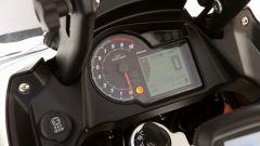 Moto Guzzi Stelvio 2011 - Immagine: 51