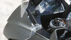 Moto Guzzi Stelvio 2011 - Immagine: 39