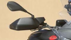 Moto Guzzi Stelvio 2011 - Immagine: 40