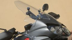 Moto Guzzi Stelvio 2011 - Immagine: 41