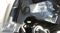 Moto Guzzi Stelvio 2011 - Immagine: 42
