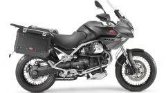 Moto Guzzi Stelvio 2011 - Immagine: 16