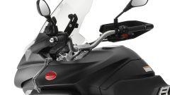 Moto Guzzi Stelvio 2011 - Immagine: 22