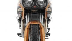 Moto Guzzi Stelvio 2011 - Immagine: 25