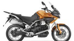 Moto Guzzi Stelvio 2011 - Immagine: 28