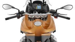 Moto Guzzi Stelvio 2011 - Immagine: 30