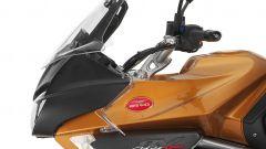 Moto Guzzi Stelvio 2011 - Immagine: 31