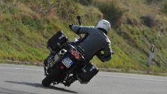 Moto Guzzi Stelvio 2011 - Immagine: 10