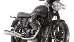 Moto Guzzi V7 2012 - Immagine: 3