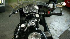 Moto Guzzi V7 Café Racer - Immagine: 10