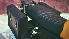 Moto Guzzi V7 II ABS - Immagine: 58