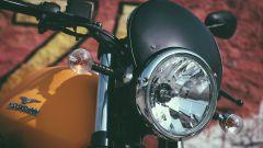 Moto Guzzi V7 II ABS - Immagine: 57