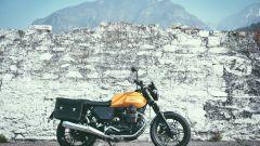 Moto Guzzi V7 II ABS - Immagine: 56