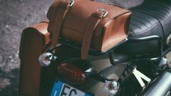 Moto Guzzi V7 II ABS - Immagine: 53