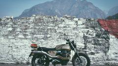 Moto Guzzi V7 II ABS - Immagine: 51