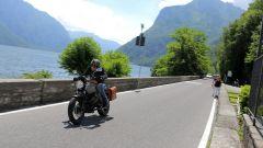 Moto Guzzi V7 II ABS - Immagine: 50