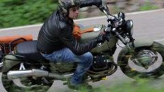 Moto Guzzi V7 II ABS - Immagine: 7