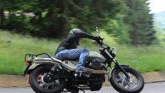 Moto Guzzi V7 II ABS - Immagine: 59