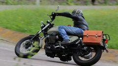 Moto Guzzi V7 II ABS - Immagine: 60