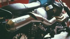 Moto Guzzi V7 II ABS - Immagine: 61
