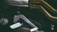 Moto Guzzi V7 II ABS - Immagine: 62