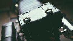 Moto Guzzi V7 II ABS - Immagine: 47