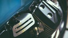 Moto Guzzi V7 II ABS - Immagine: 36